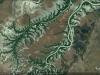australia_valli-fluviali