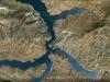 olukak_turchia_lago-montano