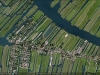 olanda_terra-e-acqua_2